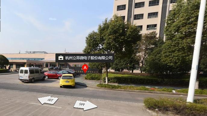 杭州光刻机搬出,包装服务